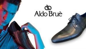 Aldo Brue