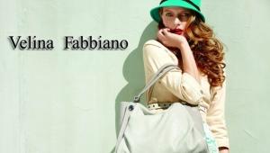 Сумки Velina Fabbiano