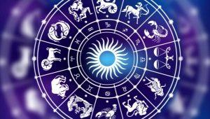 Дева и Водолей: особенности союза стихий земли и воздуха