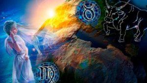 Телец и Дева: особенности союза земной стихии