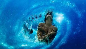 Водолей и Рыбы: как создать гармоничные взаимоотношения?