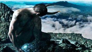 Мужчина Козерог, рожденный в год Быка: характеристика и совместимость в отношениях