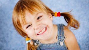 Советы по воспитанию ребенка Водолея