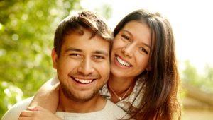 Совместимость Девы и Козерога в любви и семье, дружбе и карьере