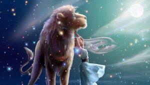 Что подарить женщине, рожденной под знаком Льва?