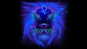 Как подобрать камень для Льва?