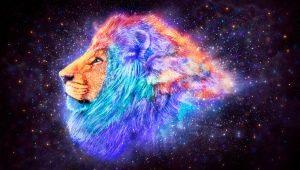 Основные характеристики знака зодиака Лев
