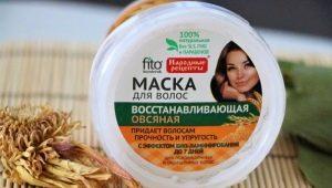 Овсяная маска для волос: достоинства и недостатки, приготовление и использование