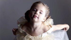 Ребенок Дева: характер юного представителя знака зодиака и советы по воспитанию