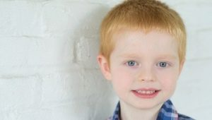 Ребенок мальчик Рак: характер, советы по подбору имени и воспитанию