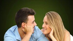 Совместимость и особенности отношений Близнецов с Близнецами