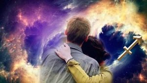Стрелец в любви: идеальный партнер и совместимость в отношениях