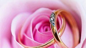 10 лет совместной жизни: какая это свадьба и как принято ее отмечать?
