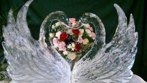 15 лет совместной жизни: особенности даты и советы по выбору подарка для мужа