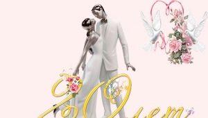 20 лет совместной жизни: какая это свадьба и как отмечают юбилей?