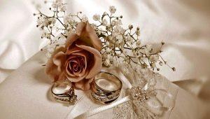90 лет со дня свадьбы: как называется и празднуется дата?