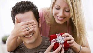 Что подарить мужу на шестую годовщину свадьбы?