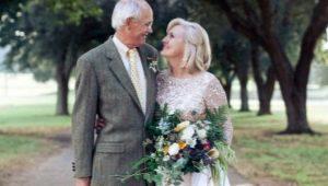 Что следует дарить на 39 лет со дня свадьбы?