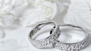 Как отпраздновать 11 лет совместной жизни со дня свадьбы и как называется годовщина?