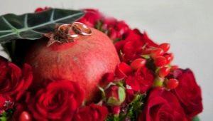 Какая свадьба празднуется после 19 лет брака?