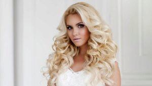 Лучшие идеи свадебных причесок на длинные волосы и советы стилистов