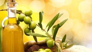 Польза, вред и советы по использованию масла жожоба для лица
