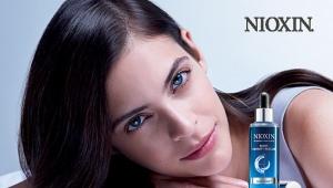 Разновидности и особенности сывороток Nioxin