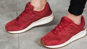 Как растянуть замшевую обувь?