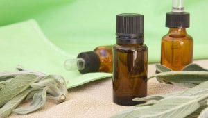 Камфорное масло для волос: эффективность и популярные рецепты