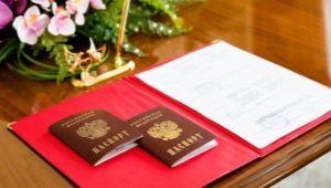 Можно ли подать заявление на регистрацию брака в ЗАГС одному из молодоженов?