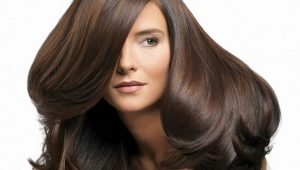 Несмываемые масла для волос: разновидности и рейтинг лучших