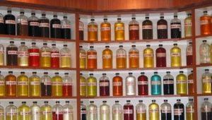 Парфюмерное масло: как выбрать и использовать?