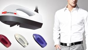 Паровые утюги для вертикальной глажки: особенности, тонкости выбора и использования