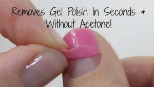 Почему гель-лак быстро отслаивается от ногтя и как этого избежать?