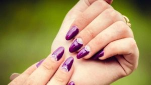 Почему наращенные ногти быстро ломаются и как этого не допустить?