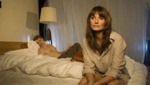 Измена мужу: как вести себя?