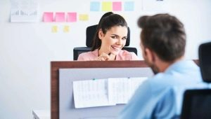 Измена на работе: признаки, причины и варианты действий