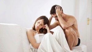Измена жены с другом мужа: причины и дальнейшие действия