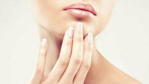 Как долго держатся наращенные ногти и от чего это зависит?
