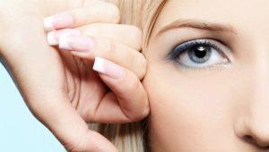 Как нарастить ногти в домашних условиях?