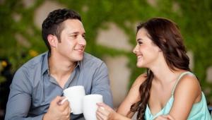 Как подобрать слова для девушки, которая нравится?