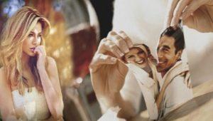 Стоит ли прощать измену жены и как это сделать?
