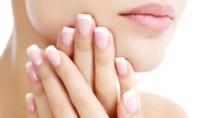 Укрепление ногтей: что это такое, как и чем делать?