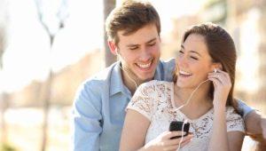 Как начать новые отношения после расставания?