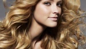Как ухаживать за наращенными волосами?