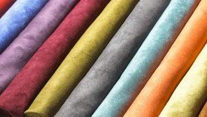 Смесовые ткани: что это такое и какими свойствами обладают?