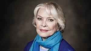 Стрижки для 60-летних женщин и старше