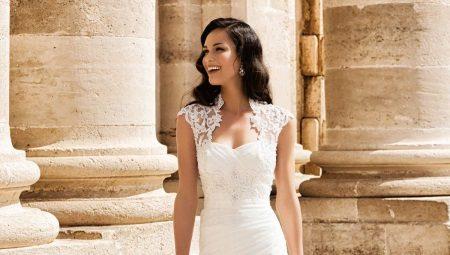 eb7c2350c8d Свадебное платье для невесты маленького или невысокого роста