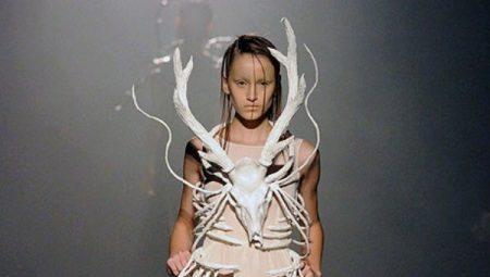 ТОП самых ужасных свадебных платьев
