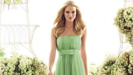 574c1ed238f Недорогие вечерние платья в пол  лучшие модели